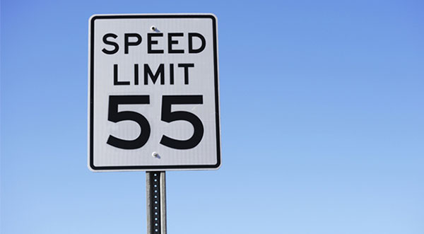 fastest-and-slowest-speed-limits
